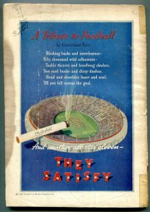 Astounding Stories Pulp November 1936-Eternal Wanderer- reading copy