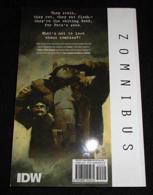 IDW 2012 NEW UNREAD Buffy the Vampire Slayer Season 9 #14 Cover A