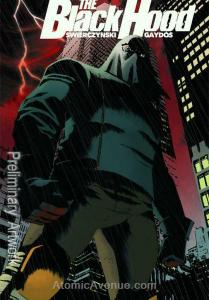 Black Hood, The (Archie) #1E VF/NM; Archie | save on shipping - details inside