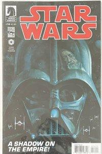 Star Wars Vol.1 #14 (2012 Dark Horse)