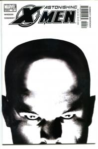 ASTONISHING X-MEN #10, NM+, Wolverine, Joss Whedon, 2004, more in store