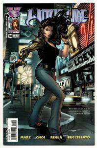 Witchblade #88 (Image, 2005) NM