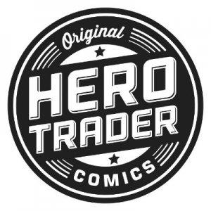Hero Trader