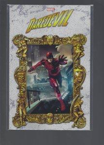 Daredevil #27 Variant