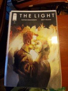 The Light #2 (2010)