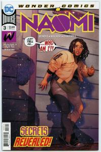 Naomi 3 May 2019 NM- (9.2)