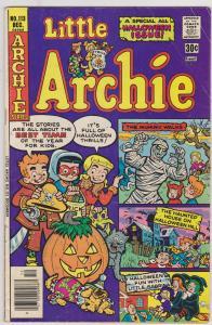 Little Archie #113