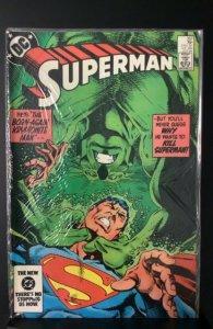 Superman #397 (1984)
