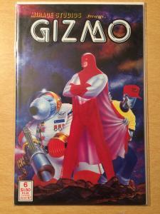 Gizmo #6