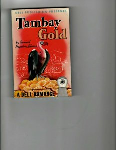 3 Books Tambay Gold Remembering Laughter Charlie Chan Carries On JK14