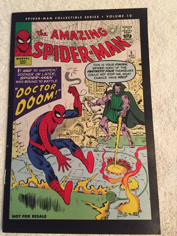 DC//Marvel Graphic Novel Lot3 Books per Order Batman//Iron Man//Spider-Man//etc.