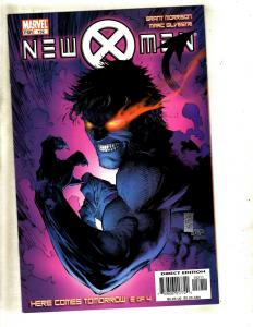 10 X-Men Marvel Comic Books # 152 153 154 155 156 157 158 159 160 161 CJ14