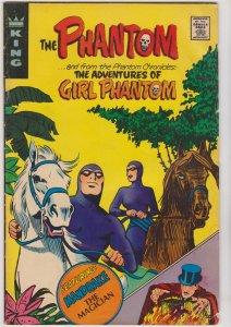 Comics Reading Libraries #6