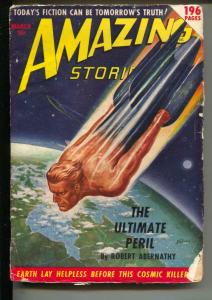 Amazing Stories-Pulp-3/1950-Robert Abernathy
