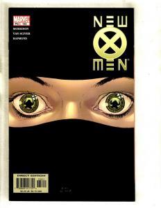 12 New X-Men Marvel Comics # 133 134 135 136 137 138 139 140 141 142 143 144 RP2