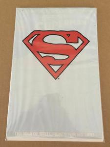 Adventures of Superman #500CS VF/NM; DC | save on shipping - details inside