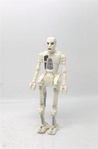 1983 Star Wars ROTJ 8D8