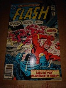 Flash #286