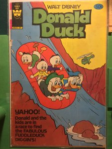 Walt Disney Donald Duck #235