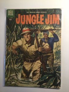 Jungle jim 13 very good vg 4.0 water damage Dell