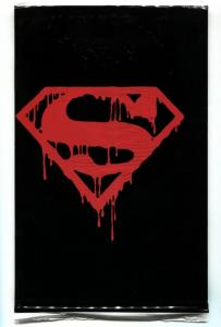 SUPERMAN #75 DEATH OF SUPERMAN Sealed in bag NM
