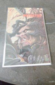 Aliens vs. Predator #2 (1990)