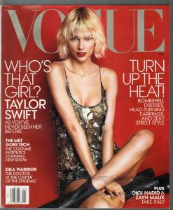 Vogue 5/2016-Taylor Swift-fashion-beauty-TV-movie-romance-VG