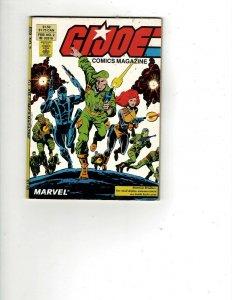 11 Pocket Books GIJoe 2 6 8 13 Transformers 1 3 5 6 7 7 Blondie WS16