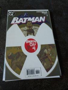Batman #623 (2004)