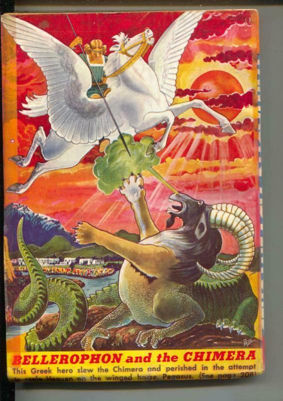 Fantastic Adventures-6/1944-Leroy Yerxa-Thorne Lee