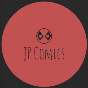 JP Comics
