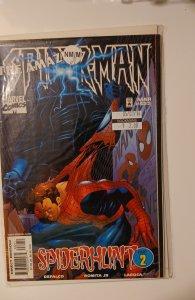 The Amazing Spider-Man #432 (1998)