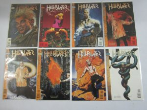 Hellblazer lot 48 different from #83-173 8.0 VF (1994-2002 Vertigo)