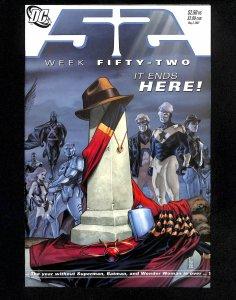 52 #52 (2007)