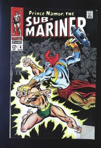 Spectacular Spider-Man (1976 series) #243, NM (Actual scan)
