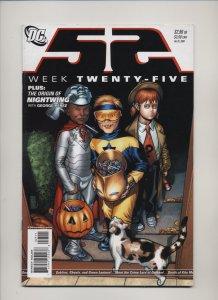 52 #25 (2006)