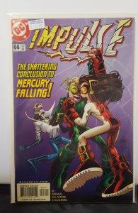 Impulse #66 (2000)