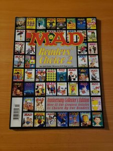 Mad Magazine Super Special #131 ~ FINE FN ~ November 1998