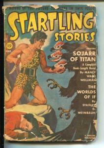 Startling Stories-Pulp-3/1941-Robert Arthur-Manly Wade Wellman