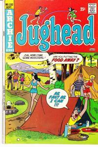 Jughead #232