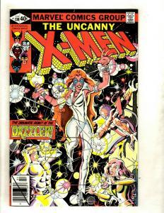 (Uncanny) X-Men # 130 NM Marvel Comic Book Cyclops Beast Iceman Wolverine GK4