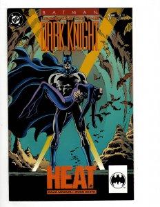 Batman: Legends of the Dark Knight #47 (1993) SR11