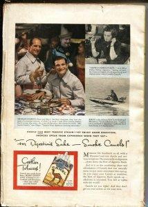 10 STORY WESTERN-OCT 1936-GOOD GIRL ART CVR-WALT COBURN-LUKE SHORT-PULP