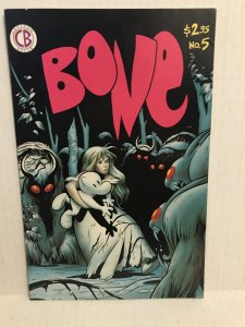 Bone (DE) #2  Unlimited Combined Shipping On all Items In Our Store!!