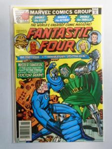 Fantastic Four (1st Series) Set:#1-5, NM (2017)