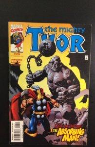 Thor #26 (2000)