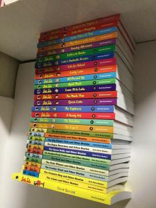 Little Lulu 30 Volumes TPB Collection Nm Near Mint Dark Horse Comics