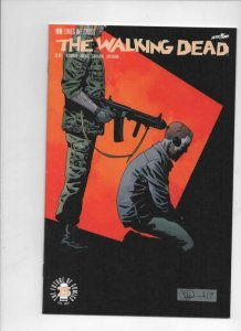WALKING DEAD #169 170 171 172 173 174, NM, Zombies, Kirkman, 2003 2017, 6 issues