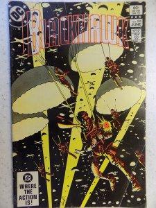 Blackhawk #259 (1983)