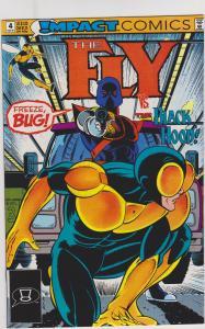 Fly #4